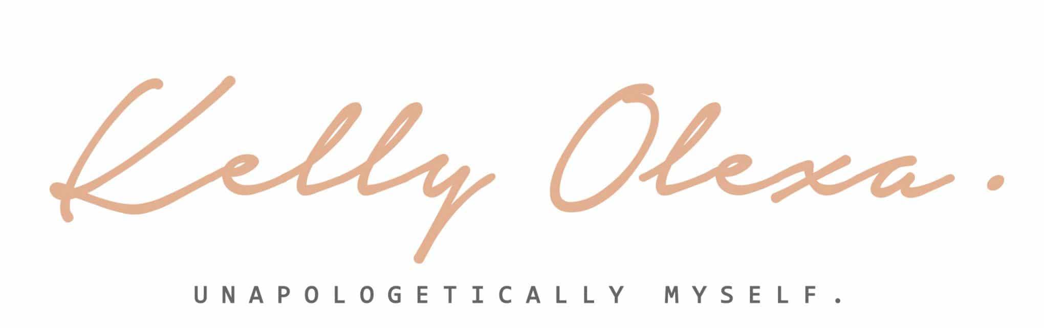 KellyOlexa.com