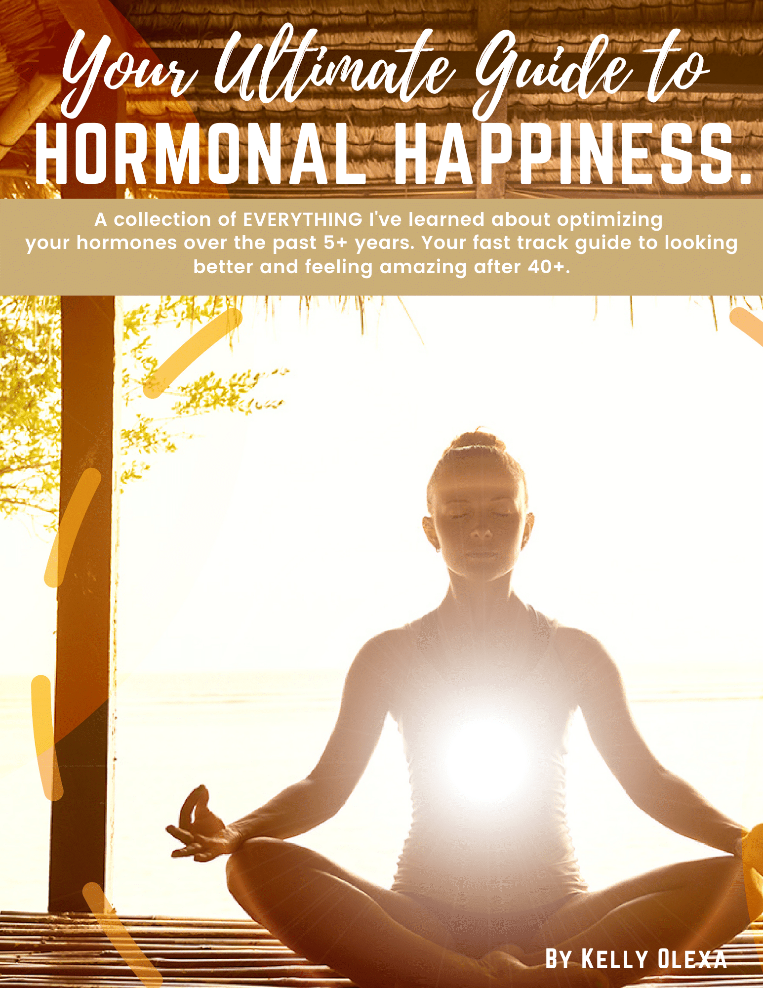 how-to-balance-hormones-to-lose-weight