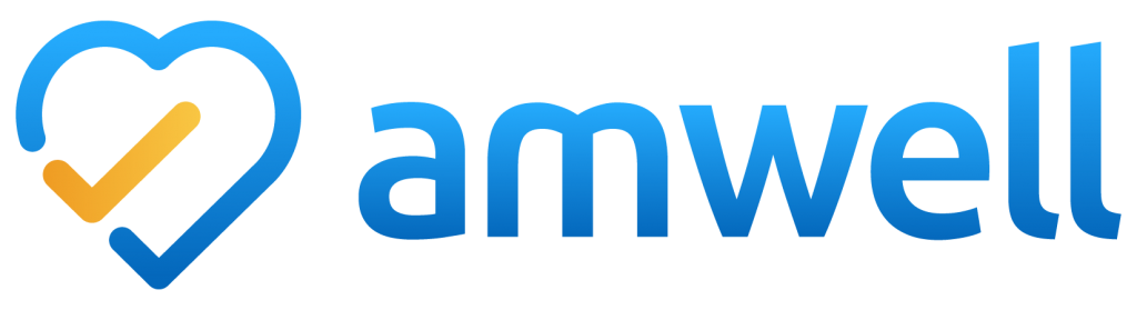 AmWell_logo_RGB_Color