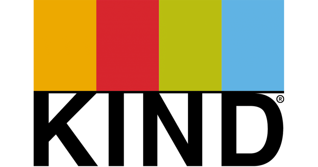 KIND-Logo_Social-Share_37