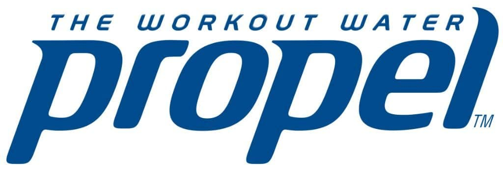 Propel-Color-Logo