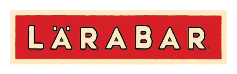 larabar-logo