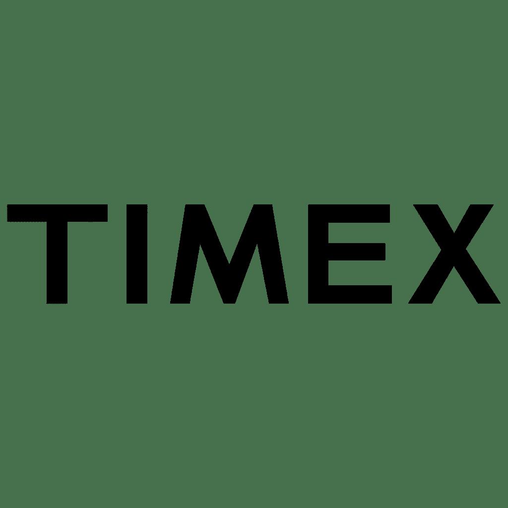 timex-logo-png-transparent