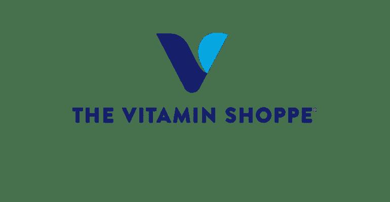 vitaminshoppe-logo-2018-promo