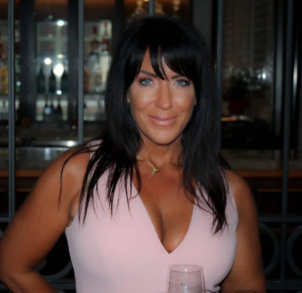 Kelly Olexa Skincare
