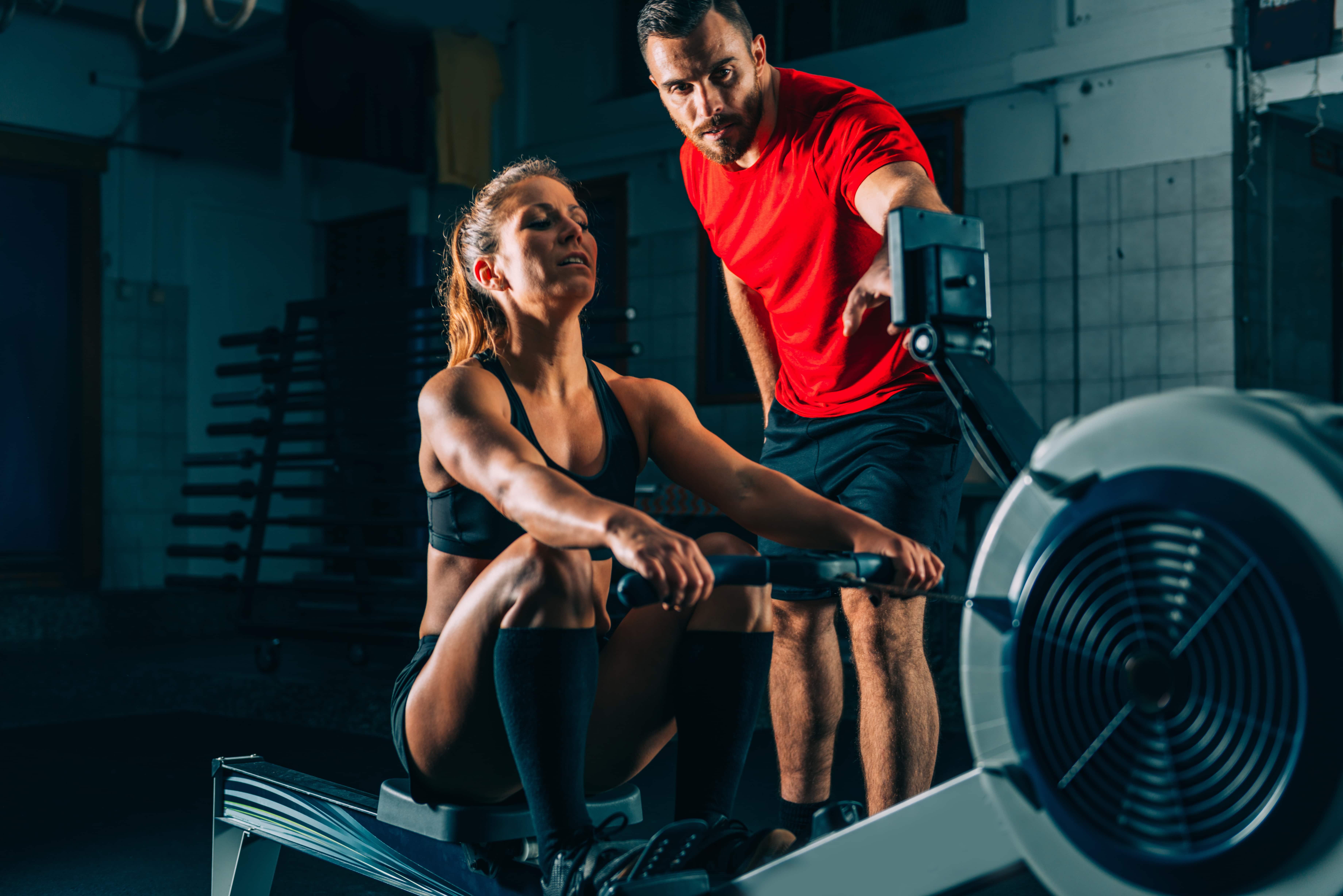 Como se motivar e ficar assim! ~ KellyOlexa.com 3